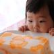 離乳食みかん|おすすめレシピ22選!下ごしらえや保存法、加熱や薄皮は?