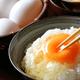 卵のおかずはお弁当に便利!野菜との相性も◎簡単レシピ23選