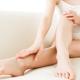 出産後の足のむくみが悩み…冷え性との関係は?|専門家の見解