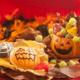 ハロウィンの手作りお菓子|人気レシピは?便利な調理グッズも