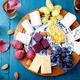 離乳食にチーズはいつから使える?種類とおすすめレシピ15選