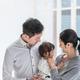 妊娠しやすい体質、しにくい体質はどう違う?|検査方法や改善法とは