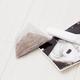 胎嚢(たいのう)とは|大きさや形は?妊娠初期に確認できないとどうなる?