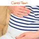 妊娠中の気がかり|妊娠後期の不安~逆子やお腹の張り~【妊娠・子育てQ&A】