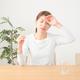 妊娠中の発熱|風邪による高熱、服薬は赤ちゃんに影響する?