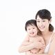 赤ちゃん・子どもの停留睾丸(停留精巣)症状、原因、治療法とは