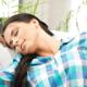産後、体がだるい…食欲不振、無気力感の原因は?|専門家の見解