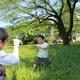 保育士が考える!子どもがごっこ遊びで戦う意味と見守り方