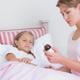 抗アレルギー剤のアレロック、長期服用は危険?|専門家の見解