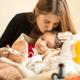 子供が溶連菌の保菌者と言われ…治療すべき?|専門家の見解