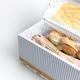 出産内祝いにおすすめのクッキー10選|名入れやゴディバも!