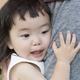 保育士の提案!赤ちゃんの大人、子ども、男の人への人見知りを克服する方法
