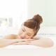 妊娠初期のお風呂|出血があるとき、めんどくさいときどうする?