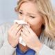 母親のアレルギーは母乳育児で子どもにうつる?|専門家の見解