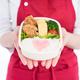 お弁当のご飯|いつ炊く?詰め方や冷凍保存方法&簡単アレンジレシピ22選