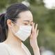 【看護師監修】妊娠中の花粉症|薬や胎児へ影響は?妊婦ができる花粉症対策