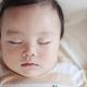新生児~1歳までの赤ちゃんの寝かしつけと夜泣きのこと