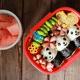彩り別!お弁当のおかず簡単レシピ22選|盛り付けのコツは?