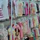 子供服のリサイクル!買取ショップの賢い利用術&全国ショップ紹介