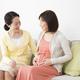 【看護師監修】里帰り出産の病院選び|産婦人科の決め方・分娩予約はいつ?