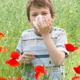 ハウスダストアレルギー。減感作療法は効果的?|専門家の見解