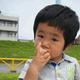 保育園・幼稚園のお弁当|遠足にもおすすめの簡単&食べやすいレシピ23選