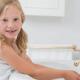 おねしょが不安で、寝る前のトイレの回数が多い娘|専門家の見解