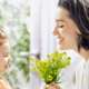 大人がアデノウイルス感染。子どもへの影響が心配|専門家の見解