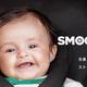 生後1ヶ月から使える!ストレスフリーな三輪ベビーカー「スムーヴ」