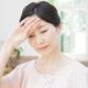 【看護師監修】妊娠超初期のめまい|ふわふわする、動悸や寒気も…原因は?