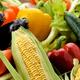 野菜嫌いの子どもに効果あり?おすすめの名作&人気絵本15選