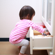子供服の収納|チェスト・ハンガー・ラック・カラーボックスなど