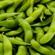 枝豆の離乳食レシピ17選|いつから食べられる?アレルギーは?