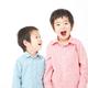 サーカスで選ぶ子供服10選|グラグラやジャムなど人気ブランド