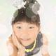 子供服のドレス|発表会・結婚式などにもおすすめのブランド14選