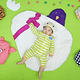 ブリーズの子供服12選|サイズ豊富!アウターやズボン、帽子、靴も!