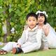 フォーマル子供服のレンタル|北海道から鹿児島までショップ10選