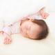 【看護師監修】新生児育児のトラブルと対策|家事との両立、いつから楽に?