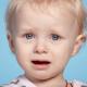 子どもの結膜炎。治療しなくても治った?|専門家の見解