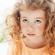 目のアレルギーと結膜炎は並行治療できる?|専門家の見解
