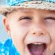 頭皮がジュクジュクかゆい。アトピーの症状?|専門家の見解