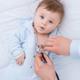 アトピー体質だとアレルギーになりやすい?|専門家の見解