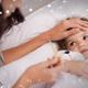 子どもがアデノウイルス。家族が感染予防するには|専門家の見解
