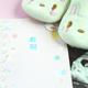 出産祝いをラルフローレンで|男の子・女の子向けおすすめギフト10選