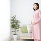前開きパジャマはマタニティ期~入院、出産後も活躍!おすすめ10選