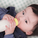 新生児から飲める粉ミルクのおすすめ10選!選び方やアレルギー対応商品も