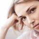 葉酸サプリの効果はいつまで続く?飲み続ける必要はあるの?|専門家の見解