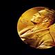 「ノーベル賞って何?」と聞かれたら?【ニュースのミカタ】
