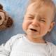風邪をひくと痰が絡んで苦しそう。対処法は?|専門家の見解