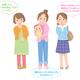 妊娠・授乳とくすり~Chapter1:妊娠の基本~